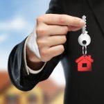Viel Bewegung am Markt für Immobilienportale - Liefern Startups eine digitale Antwort auf das Bestellerprinzip?