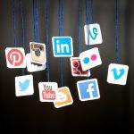 Social Media für Immobilienmakler
