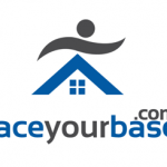 faceyourbase – wirklich eine Bedrohung für Makler?