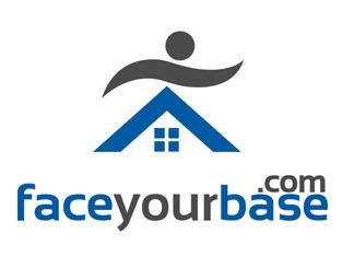 faceyourbase wirklich eine bedrohung f r makler immobiliencommunity. Black Bedroom Furniture Sets. Home Design Ideas