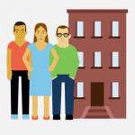 GroupEstate - Gemeinsam Immobilien kaufen