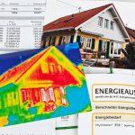 Die EnEV 2014 und die verwirrenden Konsequenzen für Makler, Verkäufer und Mieter