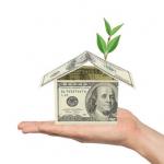 Online-Immobilienbewertung: preisgünstige Alternative zum Wertgutachten?