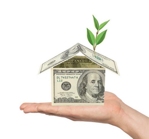 immobilien-online-bewerten