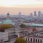 Ausblick: Deutscher Immobilienmarkt 2015