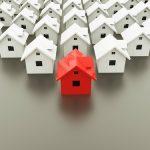 7 Tipps zur Akquise für erfolgreiche Immobilienmakler