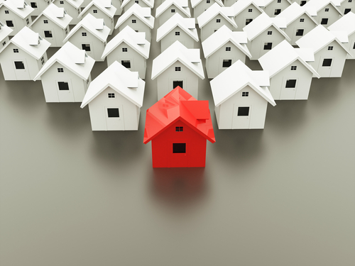 immobilien-akquise-makler