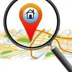 Local SEO für Immobilienunternehmen