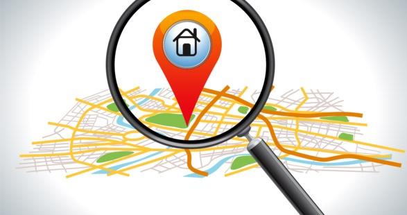 online-property-search_wbpw.640