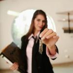 Freie Mitarbeiter in Maklerbüros - Chancen und Risiken
