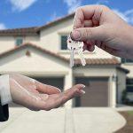 Leads für Immobilienmakler – Fluch oder Segen?
