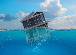 Ist der Traum vom Eigenheim noch möglich?